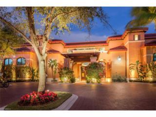 221 9th St S #123, Naples, FL 34102 (MLS #217001629) :: The New Home Spot, Inc.