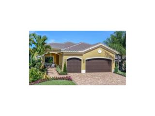 11541 Stonecreek Cir, Fort Myers, FL 33913 (MLS #217001655) :: The New Home Spot, Inc.