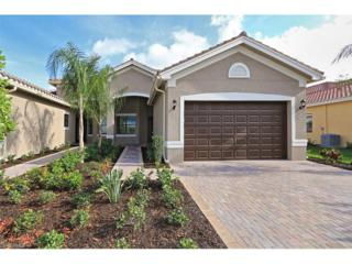 11936 Five Waters Cir, Fort Myers, FL 33913 (MLS #217001662) :: The New Home Spot, Inc.