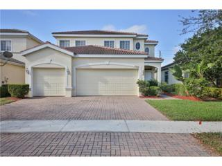 15320 Laguna Hills Dr, Fort Myers, FL 33908 (#217001733) :: Homes and Land Brokers, Inc