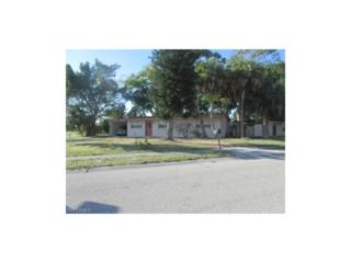 4843 Orange Grove Blvd, North Fort Myers, FL 33903 (MLS #217001942) :: The New Home Spot, Inc.