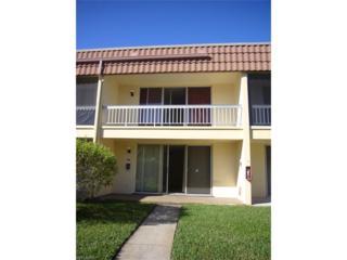 2815 Del Prado Blvd S A17, Cape Coral, FL 33904 (MLS #217001948) :: The New Home Spot, Inc.
