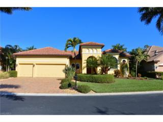8820 Tropical Ct, Fort Myers, FL 33908 (MLS #217002085) :: The New Home Spot, Inc.