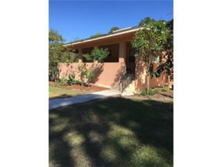 164 Taft Blvd, Clewiston, FL 33440 (MLS #217002120) :: The New Home Spot, Inc.
