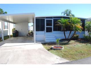 20541 Garden Dr, Estero, FL 33928 (MLS #217002189) :: The New Home Spot, Inc.