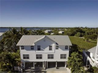 16713 Seagull Bay Ct, Bokeelia, FL 33922 (#217002330) :: Homes and Land Brokers, Inc