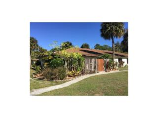 1165 Palm Ave 2A, North Fort Myers, FL 33903 (MLS #217002546) :: The New Home Spot, Inc.
