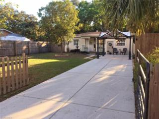 211 Avacado Ct, Fort Myers, FL 33905 (MLS #217002583) :: The New Home Spot, Inc.