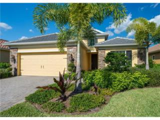 3696 Canopy Cir, Naples, FL 34120 (MLS #217002612) :: The New Home Spot, Inc.