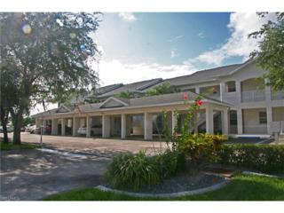615 Rose Garden Rd #7, Cape Coral, FL 33914 (MLS #217002631) :: The New Home Spot, Inc.