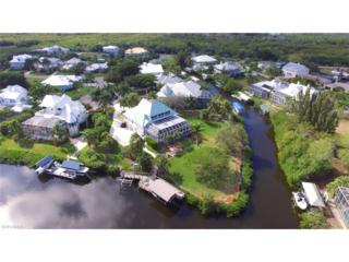 18150 Old Dominion Ct, Fort Myers, FL 33908 (MLS #217002636) :: The New Home Spot, Inc.