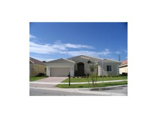 8820 Paseo De Valencia St, Fort Myers, FL 33908 (#217002648) :: Homes and Land Brokers, Inc