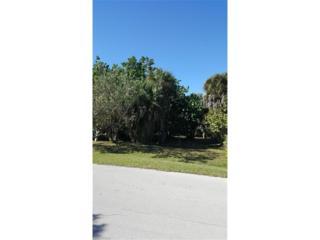 1361 Jamaica Dr, Sanibel, FL 33957 (MLS #217002678) :: The New Home Spot, Inc.