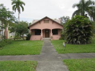 2657 Michigan Ave, Fort Myers, FL 33916 (MLS #217002704) :: The New Home Spot, Inc.