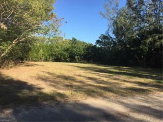 14042 Pacosin Ct, Bokeelia, FL 33922 (MLS #217002709) :: The New Home Spot, Inc.
