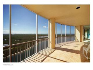 12601 Mastique Beach Blvd Ph 2, Fort Myers, FL 33908 (MLS #217002832) :: The New Home Spot, Inc.