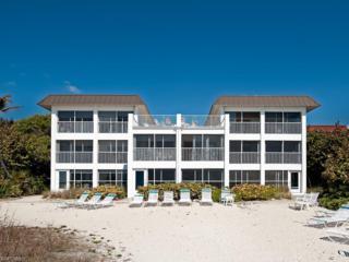 3057 W Gulf Dr #5, Sanibel, FL 33957 (MLS #217003049) :: The New Home Spot, Inc.