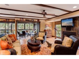 978 Black Skimmer Way, Sanibel, FL 33957 (MLS #217003186) :: The New Home Spot, Inc.