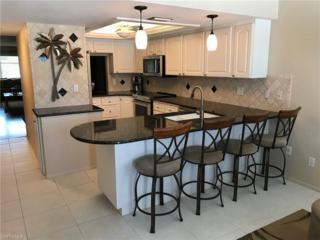 4229 SE 19th Pl 2D, Cape Coral, FL 33904 (MLS #217003217) :: The New Home Spot, Inc.