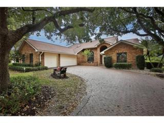 21 Carrotwood Ct, Fort Myers, FL 33919 (MLS #217003401) :: The New Home Spot, Inc.