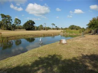 14123 Bokeelia Rd, Bokeelia, FL 33922 (MLS #217003538) :: The New Home Spot, Inc.
