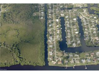 Westwood Rd, North Fort Myers, FL 33917 (MLS #217003582) :: The New Home Spot, Inc.