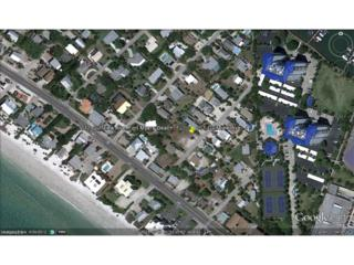 111 Gulfview Ave, Fort Myers Beach, FL 33931 (MLS #217003593) :: The New Home Spot, Inc.