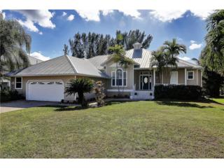 6309 Cocos Dr, Fort Myers, FL 33908 (MLS #217003796) :: The New Home Spot, Inc.