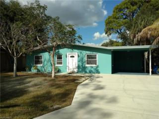 1427 Rose Ln, Fort Myers, FL 33919 (MLS #217003814) :: The New Home Spot, Inc.