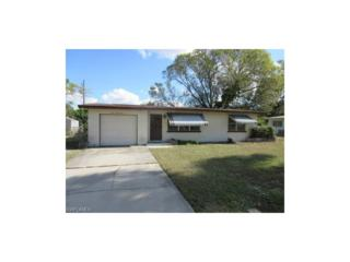 329 Rockledge Rd, Fort Myers, FL 33905 (MLS #217003823) :: The New Home Spot, Inc.