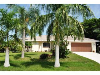 1631 SE 20th St, Cape Coral, FL 33990 (MLS #217003833) :: The New Home Spot, Inc.