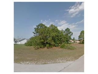 2200 Bunker Rd, Lehigh Acres, FL 33973 (MLS #217003859) :: The New Home Spot, Inc.