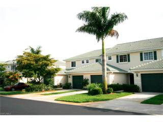 8115 Pacific Beach Dr, Fort Myers, FL 33966 (MLS #217003925) :: The New Home Spot, Inc.
