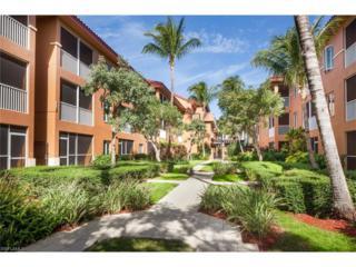 221 9th St S #204, Naples, FL 34102 (MLS #217003933) :: The New Home Spot, Inc.