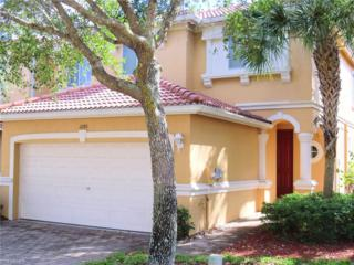 3285 Antica St, Fort Myers, FL 33905 (#217003938) :: Homes and Land Brokers, Inc