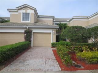 15120 Milagrosa Dr #103, Fort Myers, FL 33908 (#217003948) :: Homes and Land Brokers, Inc