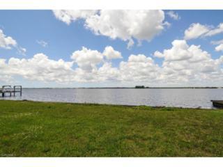 4369 Cypress Ln, Fort Myers, FL 33905 (MLS #217003996) :: The New Home Spot, Inc.