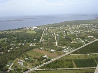 7280 Kreamers Dr, Bokeelia, FL 33922 (MLS #217004122) :: The New Home Spot, Inc.