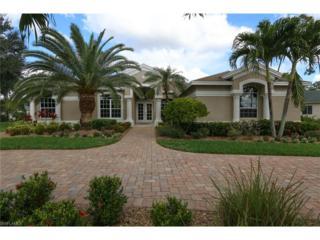15100 Blackhawk Dr, Fort Myers, FL 33912 (MLS #217004260) :: The New Home Spot, Inc.