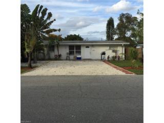 2213 Brandon St, Fort Myers, FL 33907 (MLS #217004288) :: The New Home Spot, Inc.