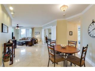 2825 Palm Beach Blvd #302, Fort Myers, FL 33916 (MLS #217004430) :: The New Home Spot, Inc.
