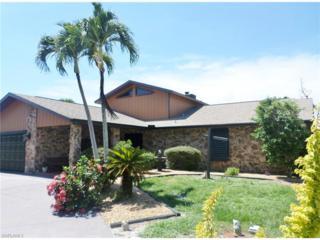 7620 Caloosa Dr, Bokeelia, FL 33922 (MLS #217004433) :: The New Home Spot, Inc.