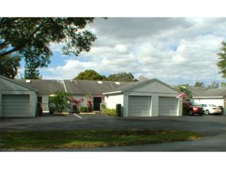 4670 Lakeside Club Blvd 3-C, Fort Myers, FL 33905 (MLS #217004484) :: The New Home Spot, Inc.