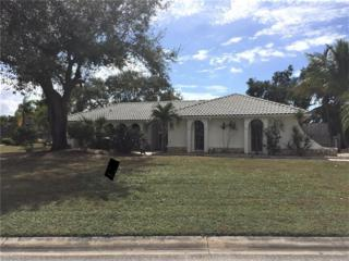 6940 Erin Marie Ct, Fort Myers, FL 33919 (MLS #217004487) :: The New Home Spot, Inc.