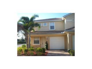 9724 Heatherstone Lake Ct #1, Estero, FL 33928 (MLS #217004490) :: The New Home Spot, Inc.