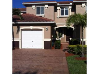 9672 Roundstone Cir, Fort Myers, FL 33967 (MLS #217004577) :: The New Home Spot, Inc.