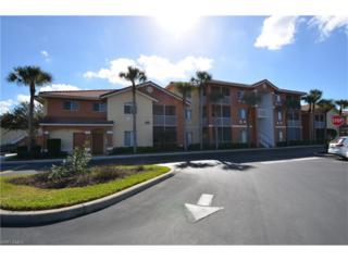 6400 Aragon Way #304, Fort Myers, FL 33966 (MLS #217004602) :: The New Home Spot, Inc.