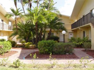 8049 Country Rd #204, Fort Myers, FL 33919 (MLS #217004617) :: The New Home Spot, Inc.
