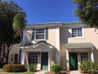 10050 Spyglass Hill Ln, Fort Myers, FL 33966 (MLS #217004632) :: The New Home Spot, Inc.