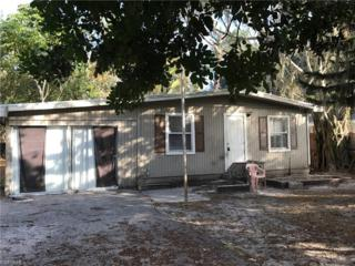 5641 5th Ave, Fort Myers, FL 33907 (MLS #217004633) :: The New Home Spot, Inc.